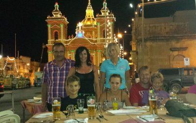 Gozo 2013