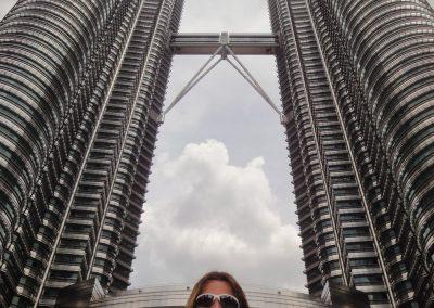 rb-malaysia-2015_28
