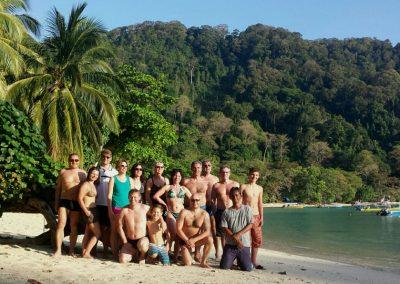 rb-malaysia-2015_30