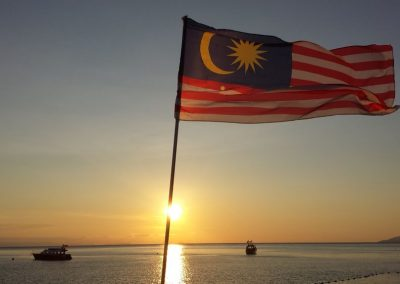 rb-malaysia-2015_58
