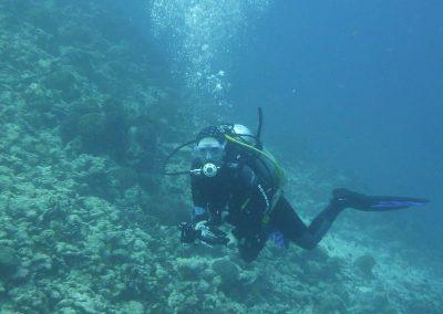 rb-malediven-2014_17