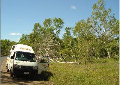 rb-australien-2006_02