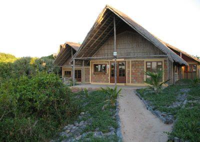 rb-mozambik2008_03