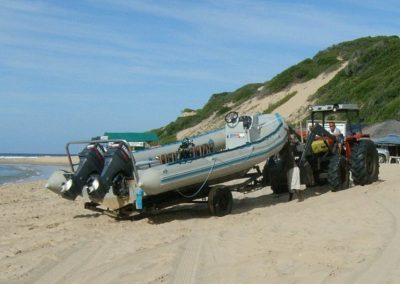 rb-mozambik2008_05