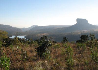 rb-mozambik2008_19