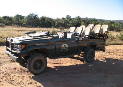 rb-mozambik2008_20