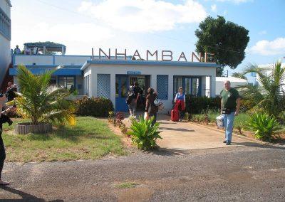 rb-mozambik2009