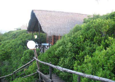 rb-mozambik2009_04