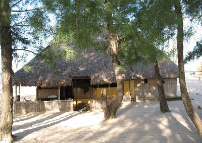 rb-mozambik2009_06