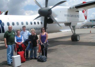 rb-mozambik2009_12