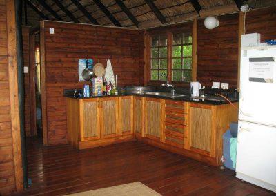 rb-mozambik2009_13