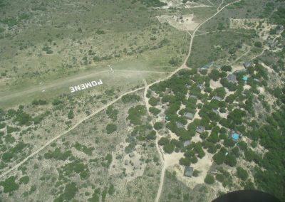 rb-mozambik2009_14