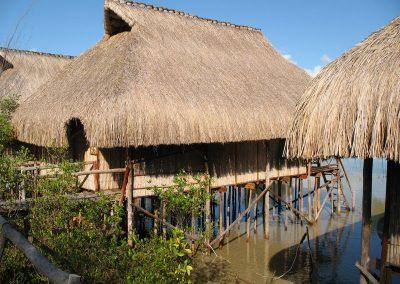rb-mozambik2009_32