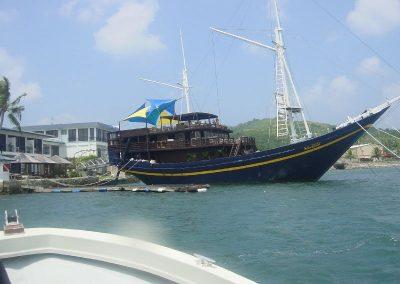 rb-palau2007