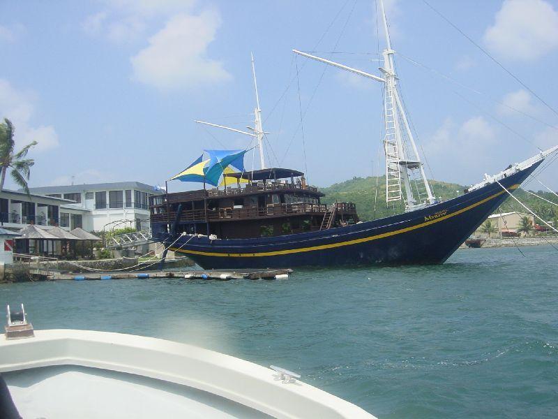 Palau 2007