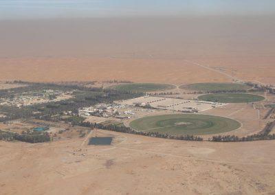 rb-saudi2010
