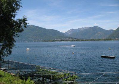 rb-schweiz-Verz_Lago_Maggiore