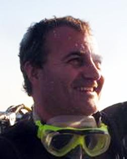 Weiterer Ansprechpartner Christian Burghart
