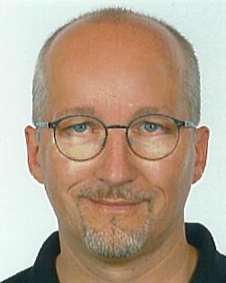 Dieter Göpfert