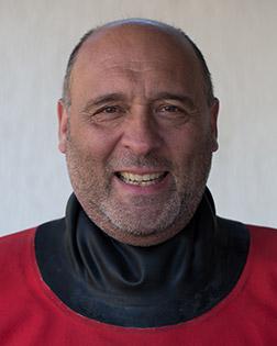Sepp Grimm